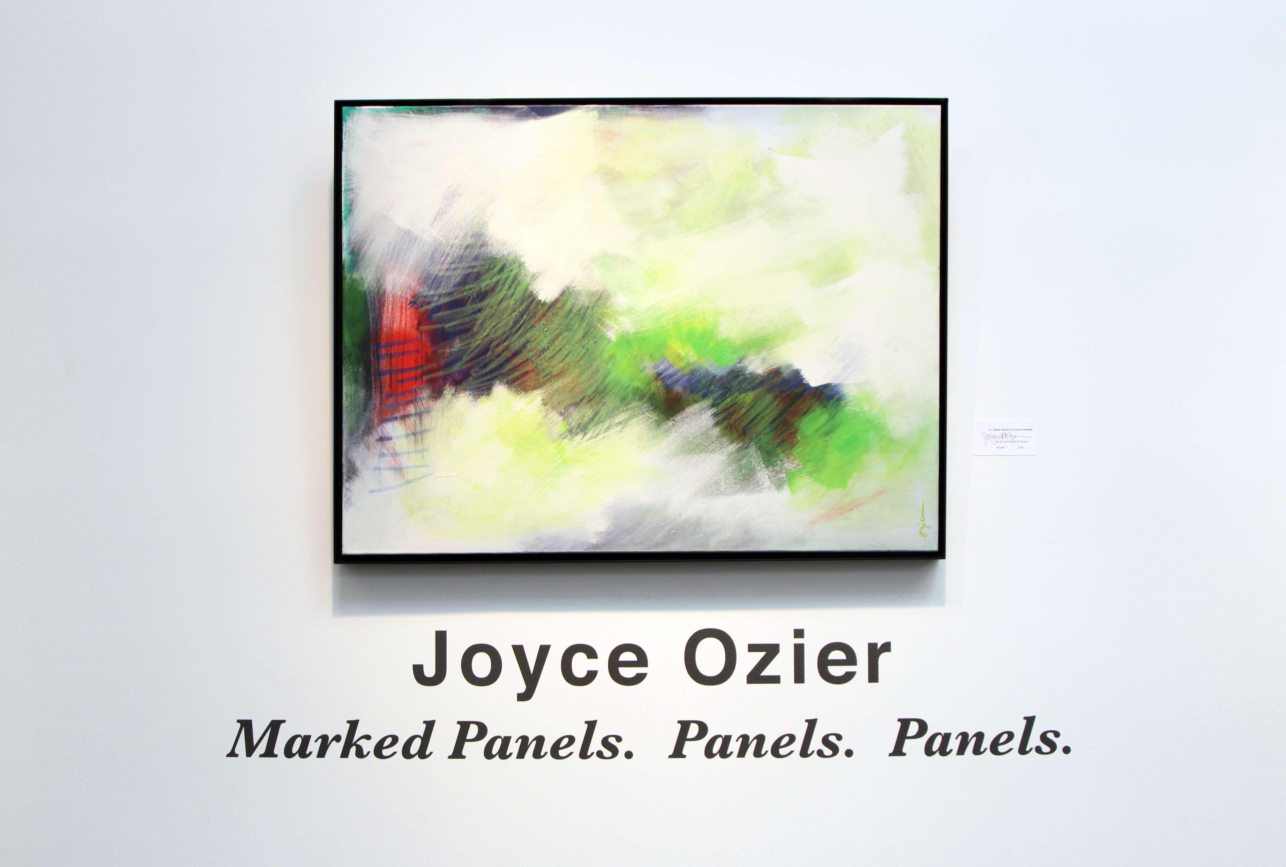 JO-Joyce-Show-Card-web
