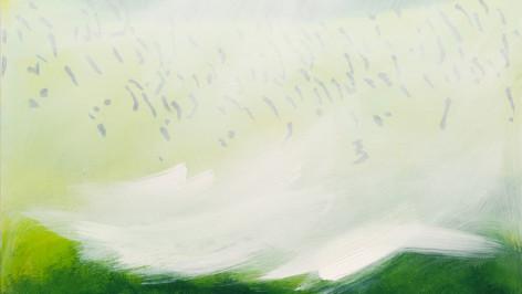 LP-David's-Birds